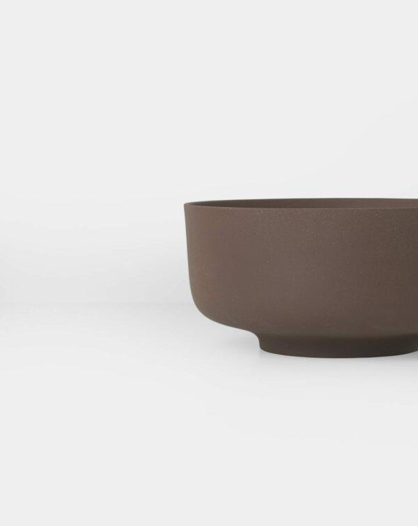 (Sekki Bowls (Set of 3