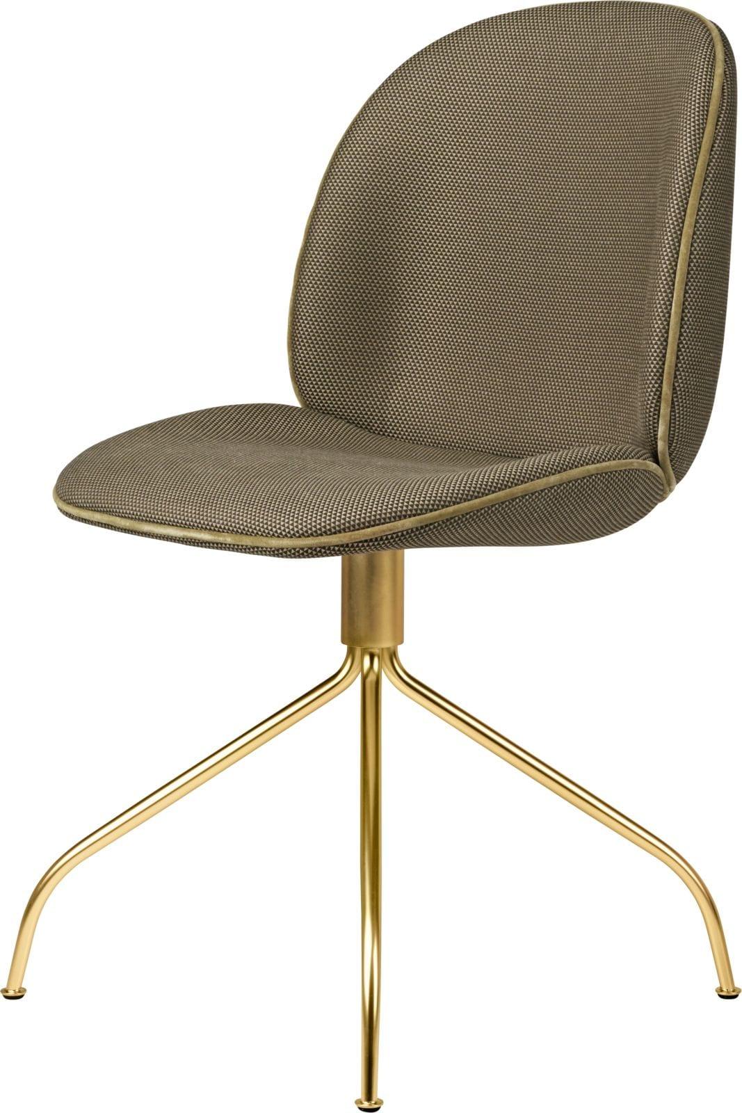 כסא אורח - GUBI