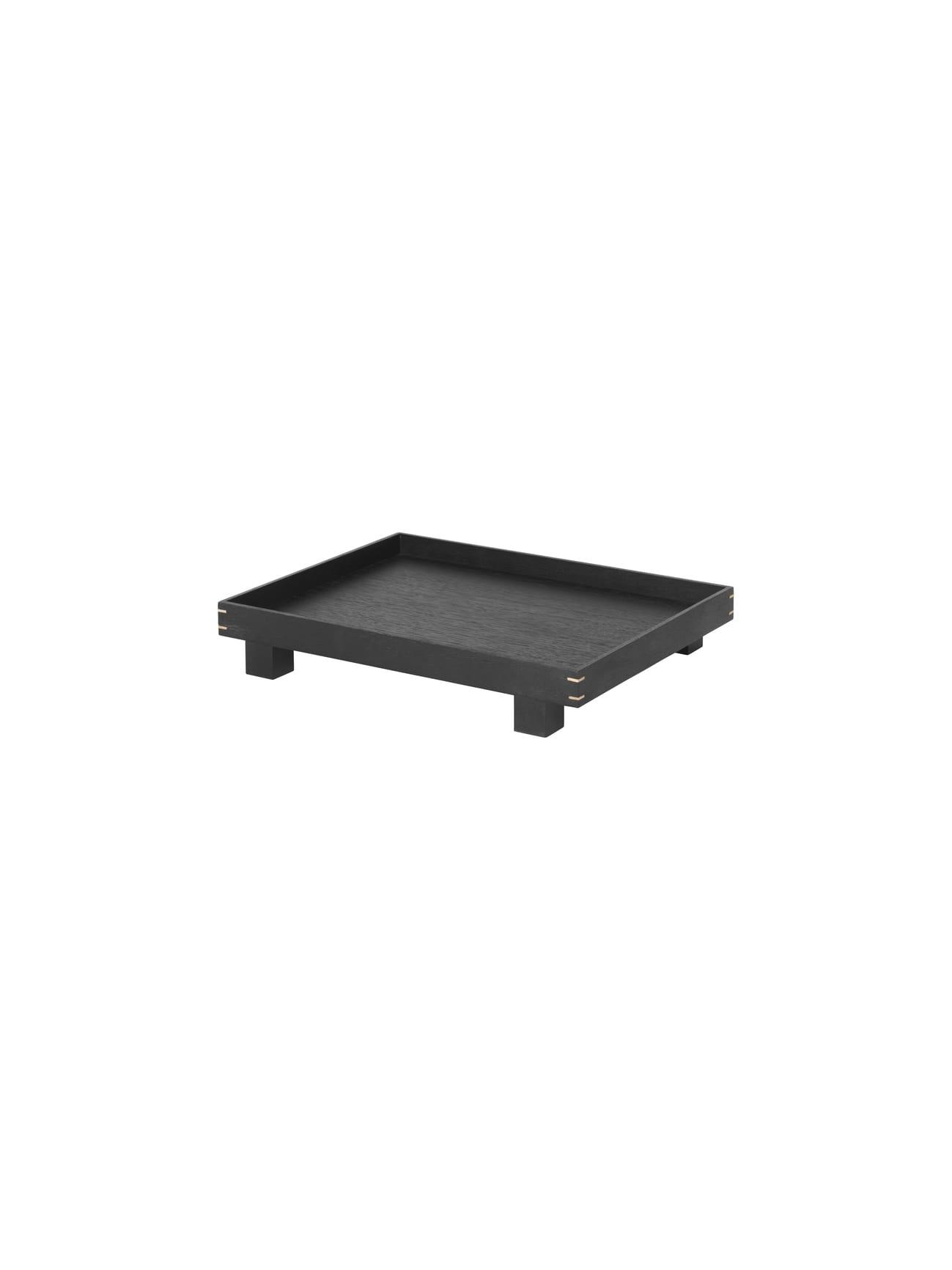 Bon Wooden Tray- Small