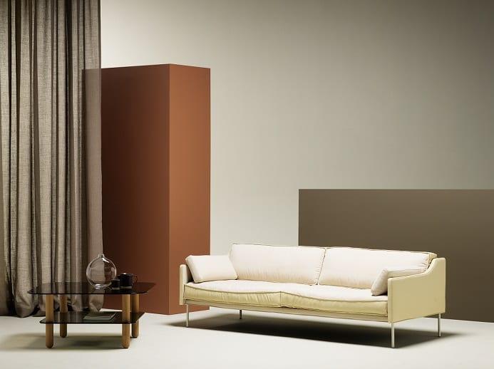 Dini Sofa