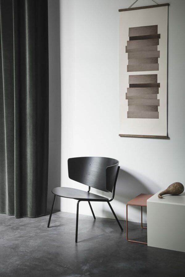 כסאות מעוצבים - FERM LIVING