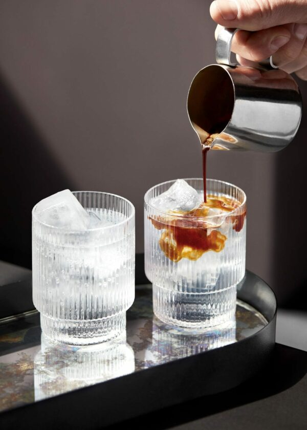 כוסות מעוצבות ferm living