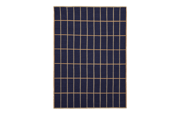 שטיחים מעוצבים - FOGIA