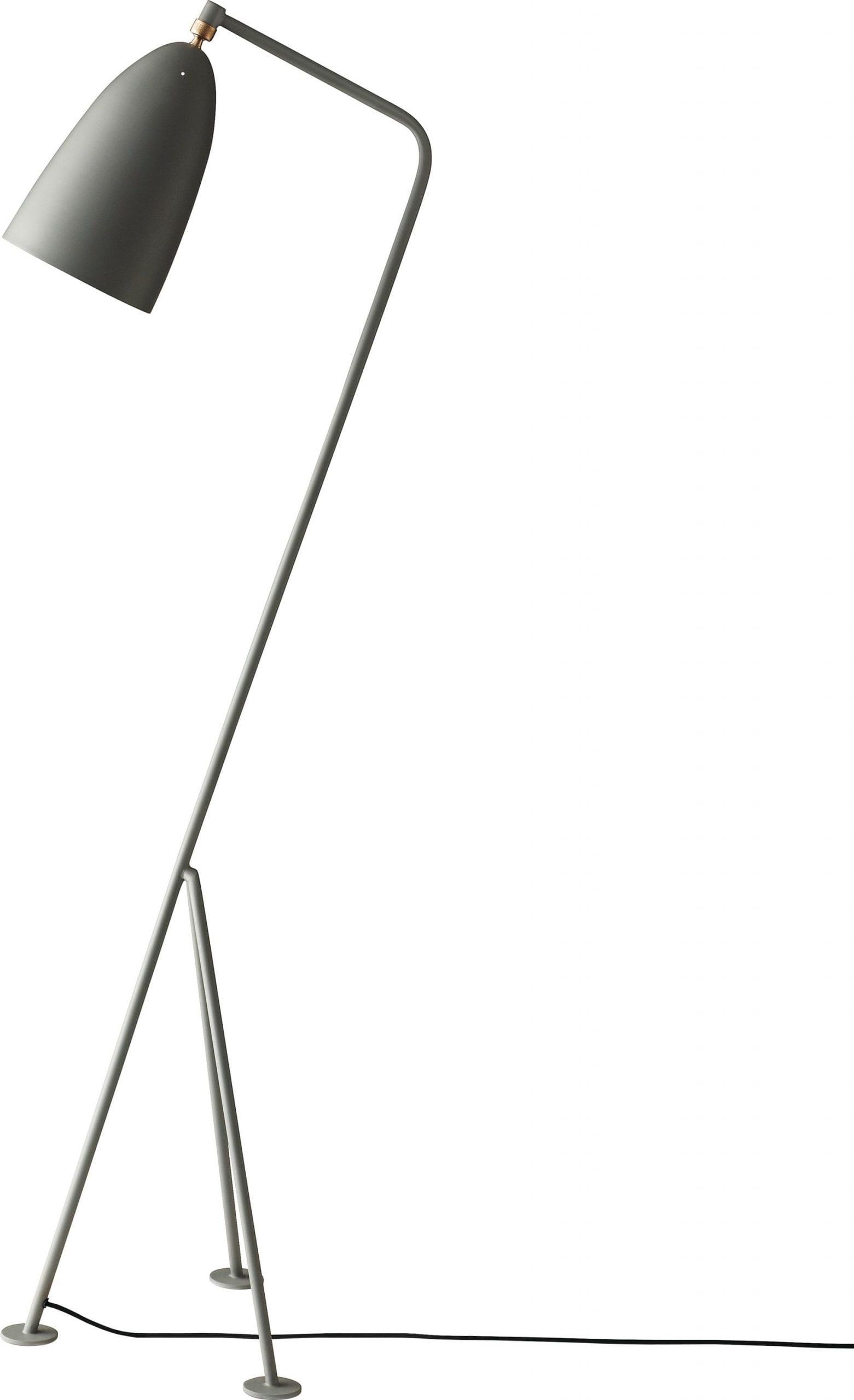 Grasshoppa Floor Lamp