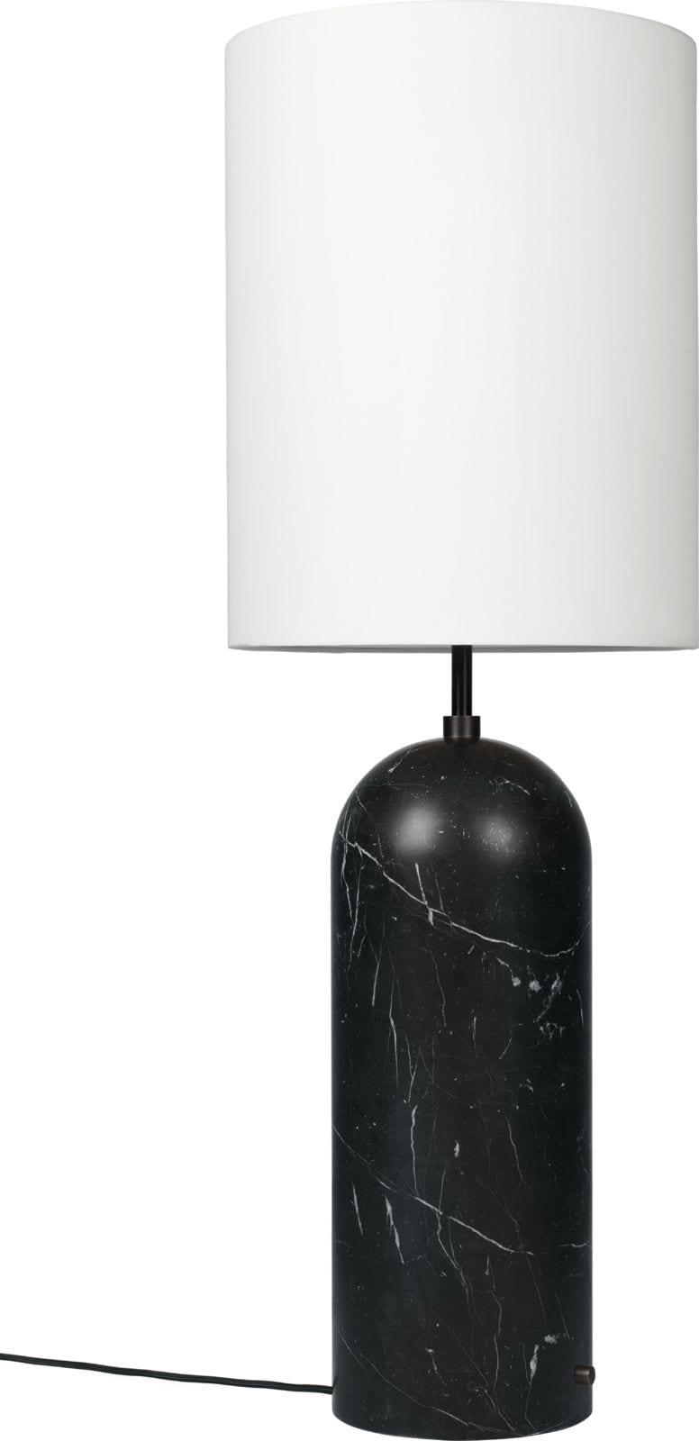 Gravity Floor Lamp, XL High
