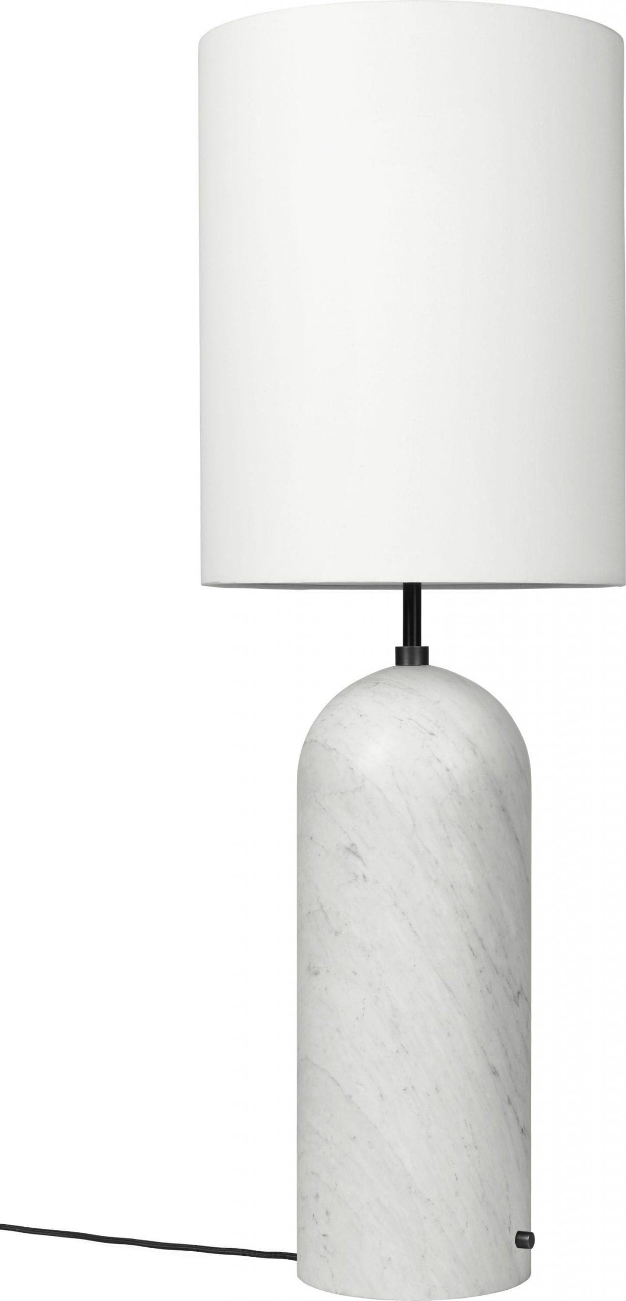 Gravity Floor Lamp Xl High גופי תאורה רצפתיים