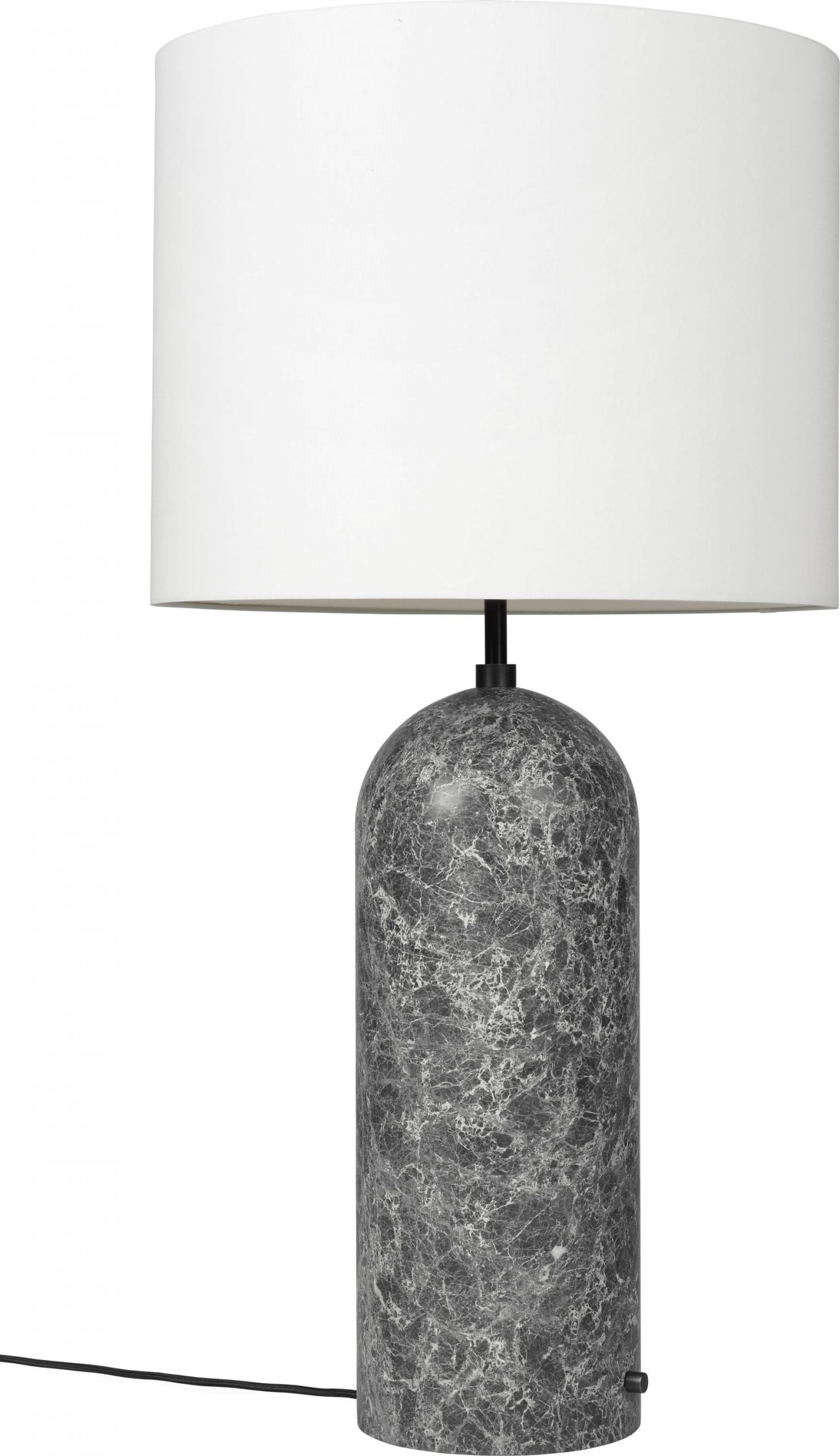 Gravity Floor Lamp, XL Low