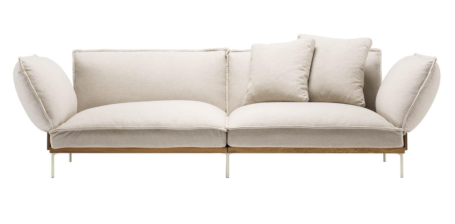 Jord Sofa
