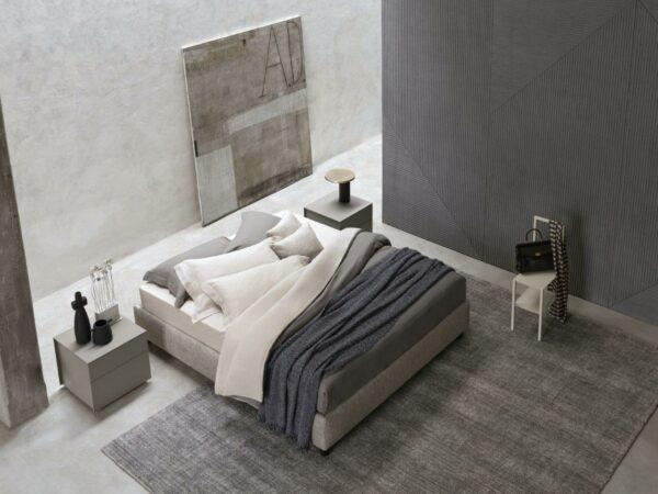 LOOM - שטיחים מודרניים יוקרתיים