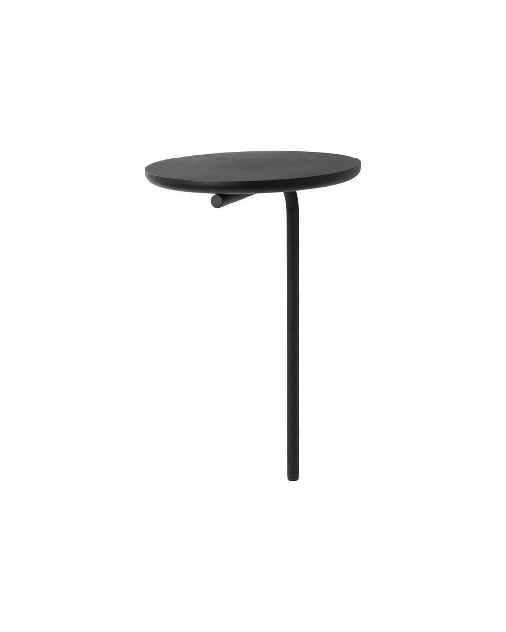 Pujo Wall Table