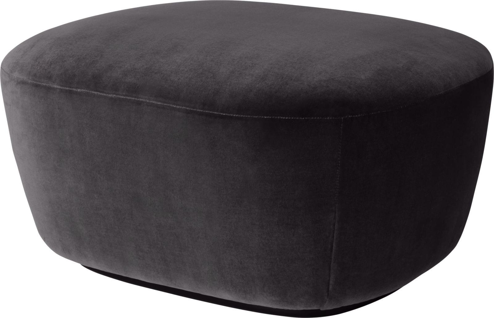 כורסא מעוצבת - GUBI
