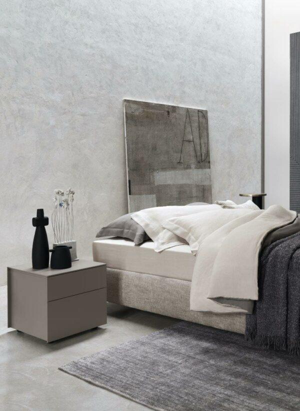 שטיחים מעוצבים דגם flou_brescia_0320