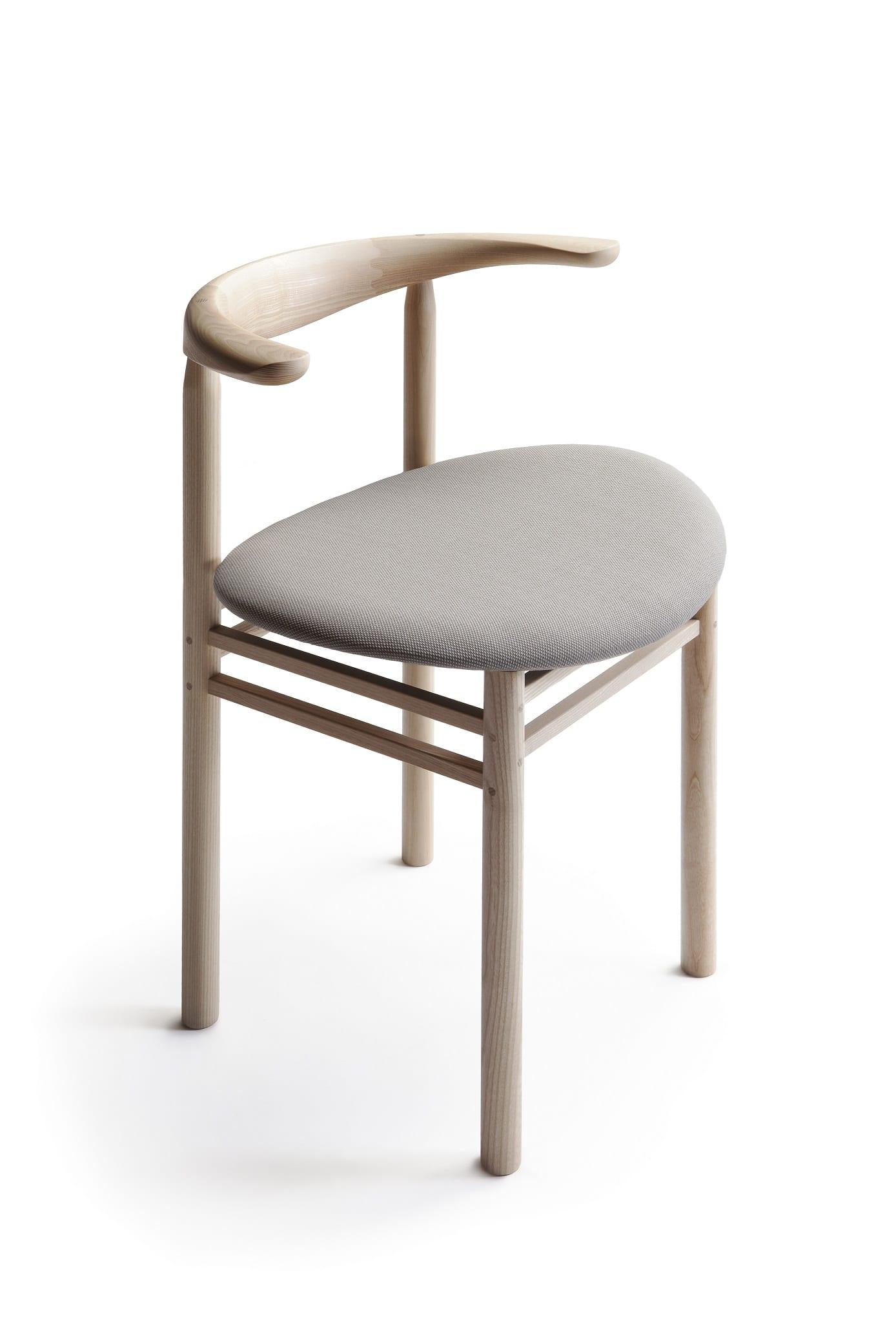 Linea RMT3 Chair