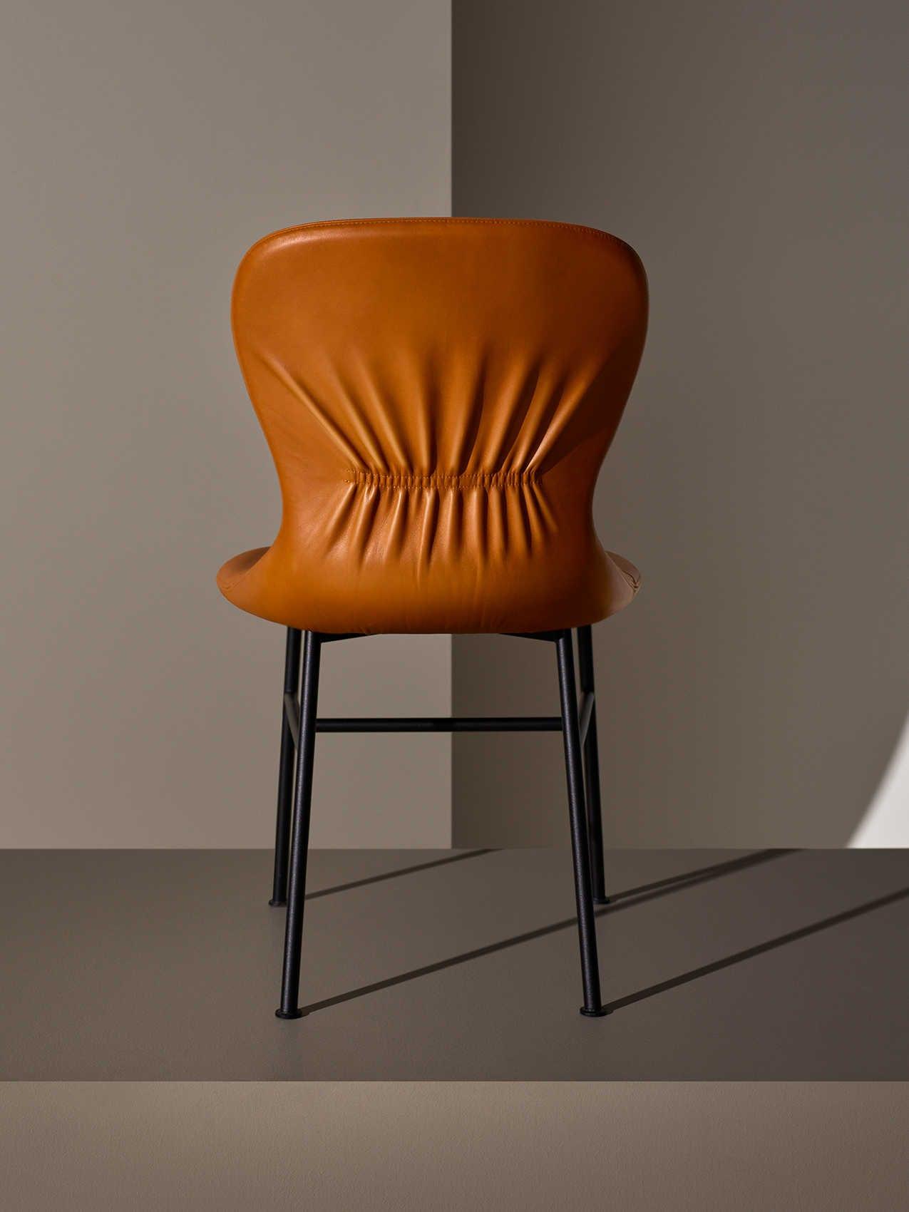 כסא מעוצב FOGIA