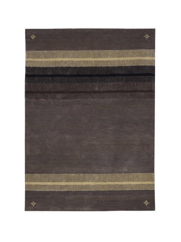 שטיח מעוצב - FOGIA