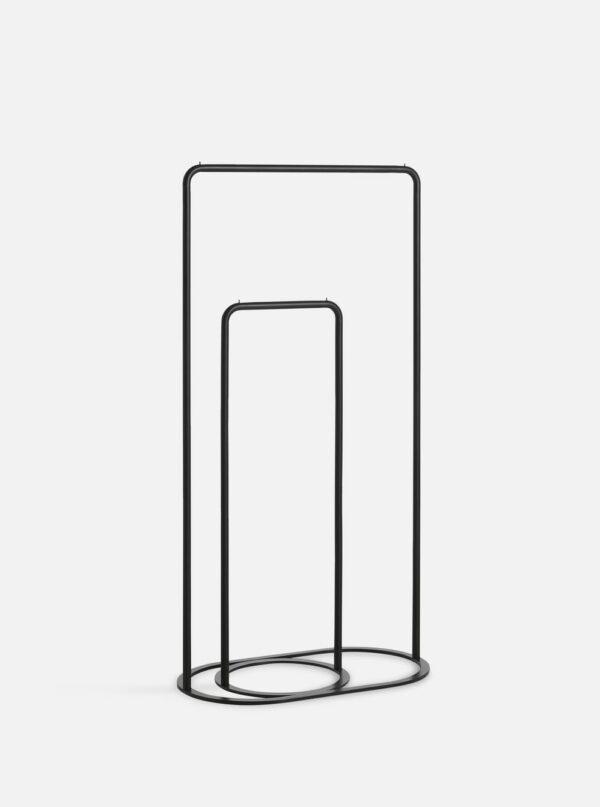 רהיטי מעצבים - WOUD