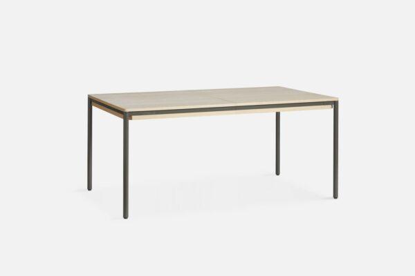 שולחן מעוצב - WOUD
