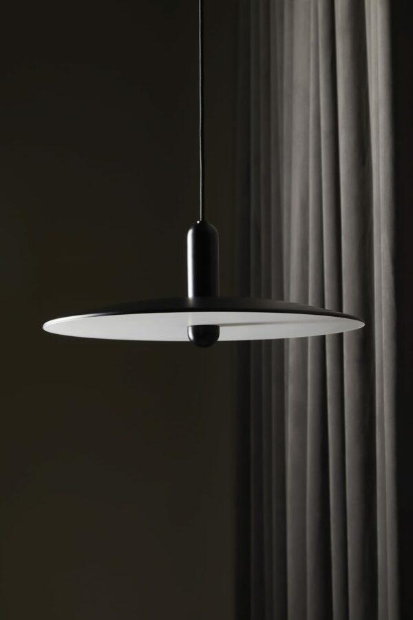 מנורות תלויות - WOUD