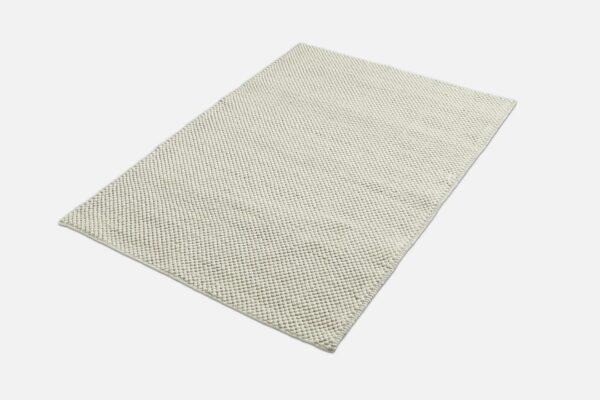 שטיחים מעוצבים - WOUD