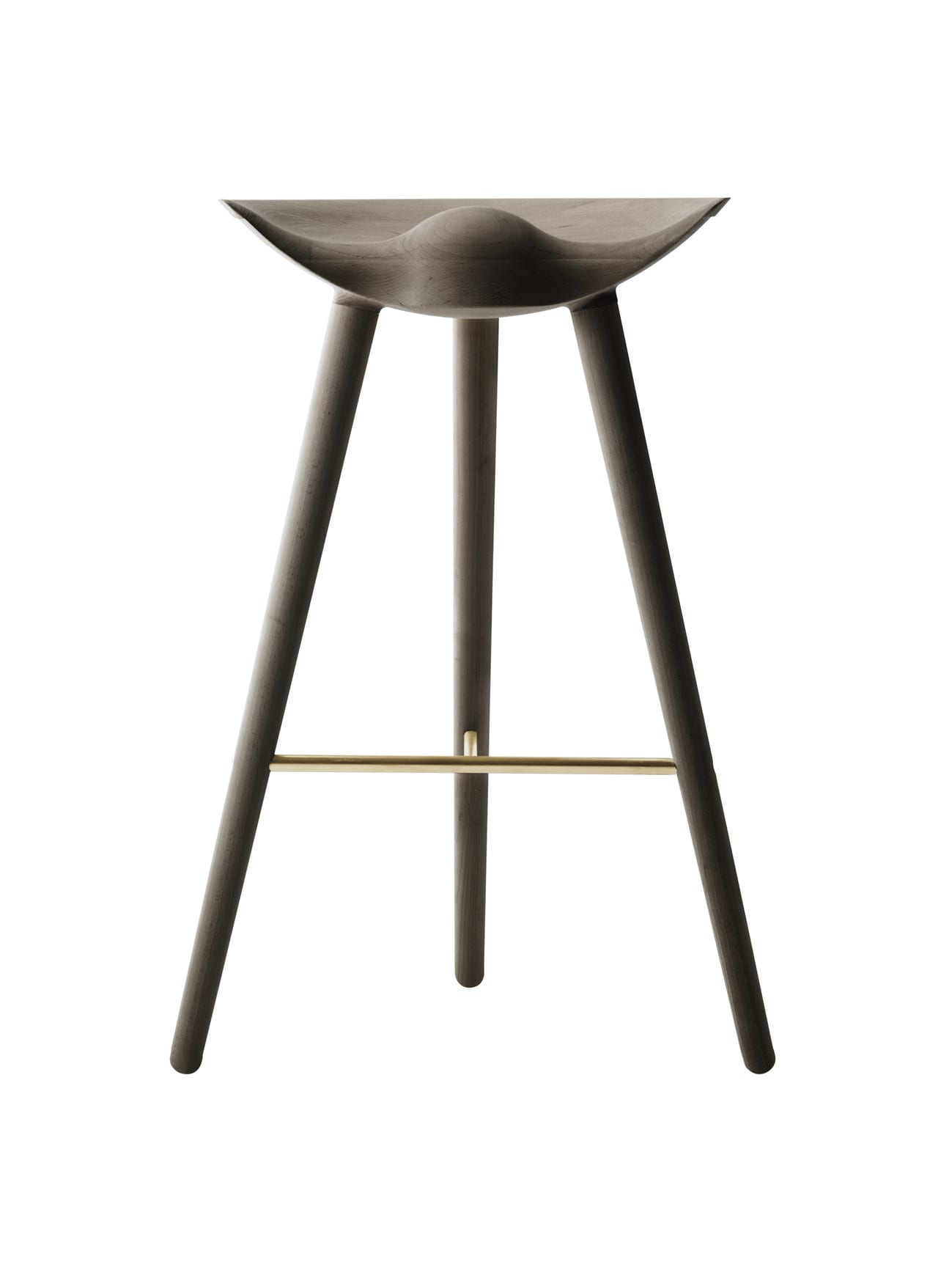 ML42 Bar Chair