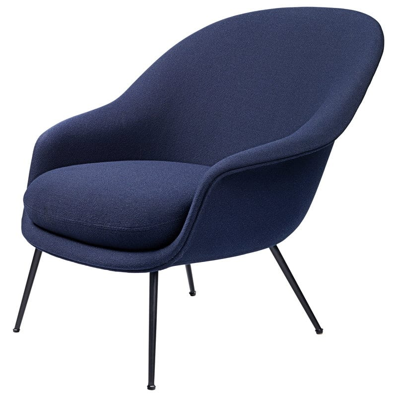 כורסא מעוצבת מתצוגה