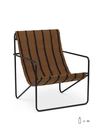 כסאות מעוצבים בסגנון מודרני