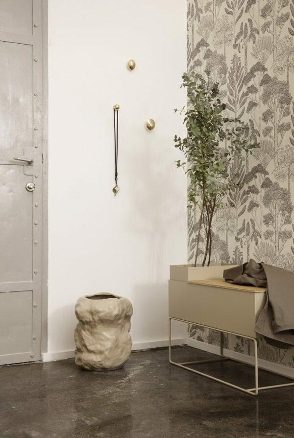 עדניות לעיצוב הבית - רהיטי יוקרה
