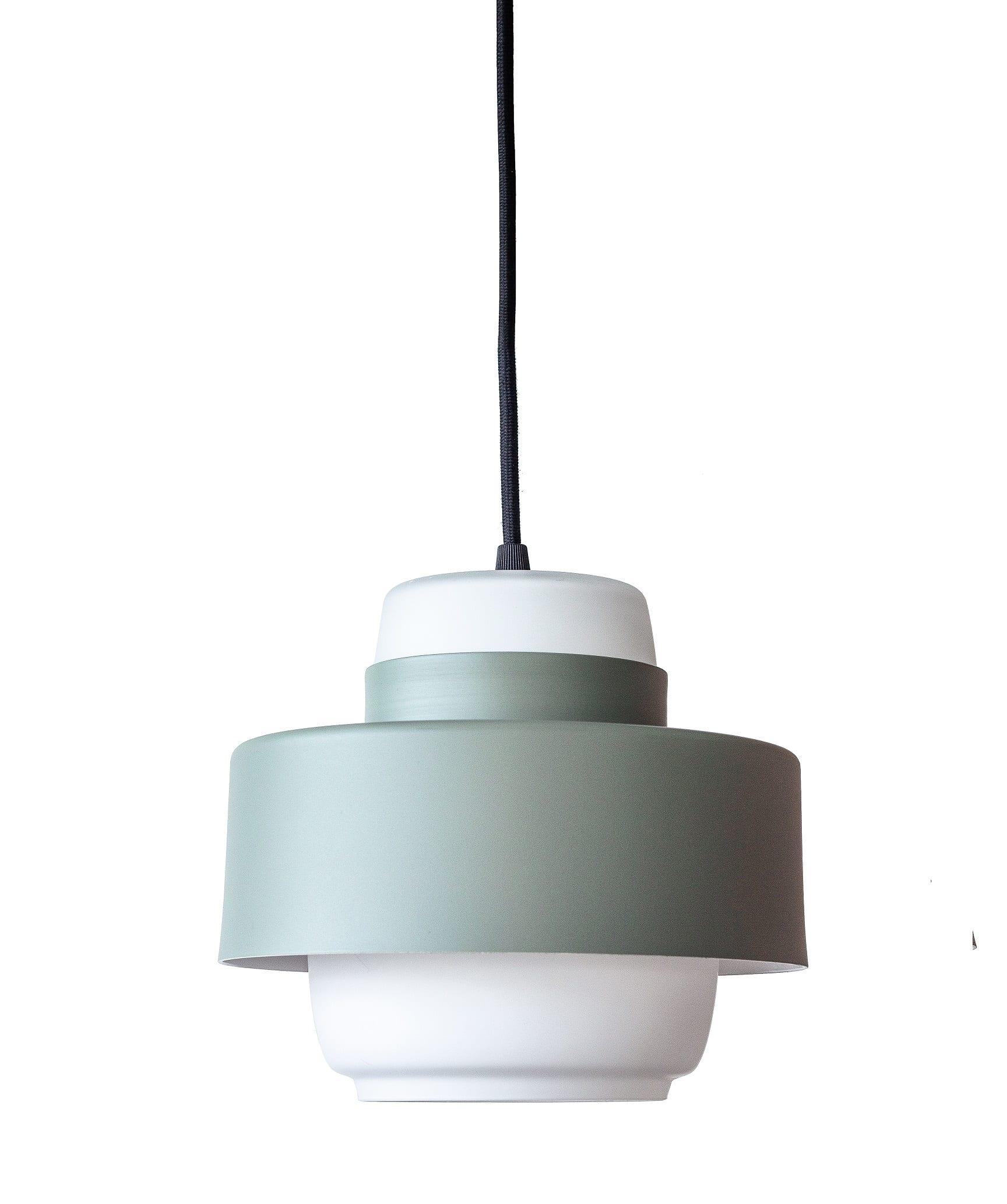תאורה מעוצבת לבית מסדרת Lento