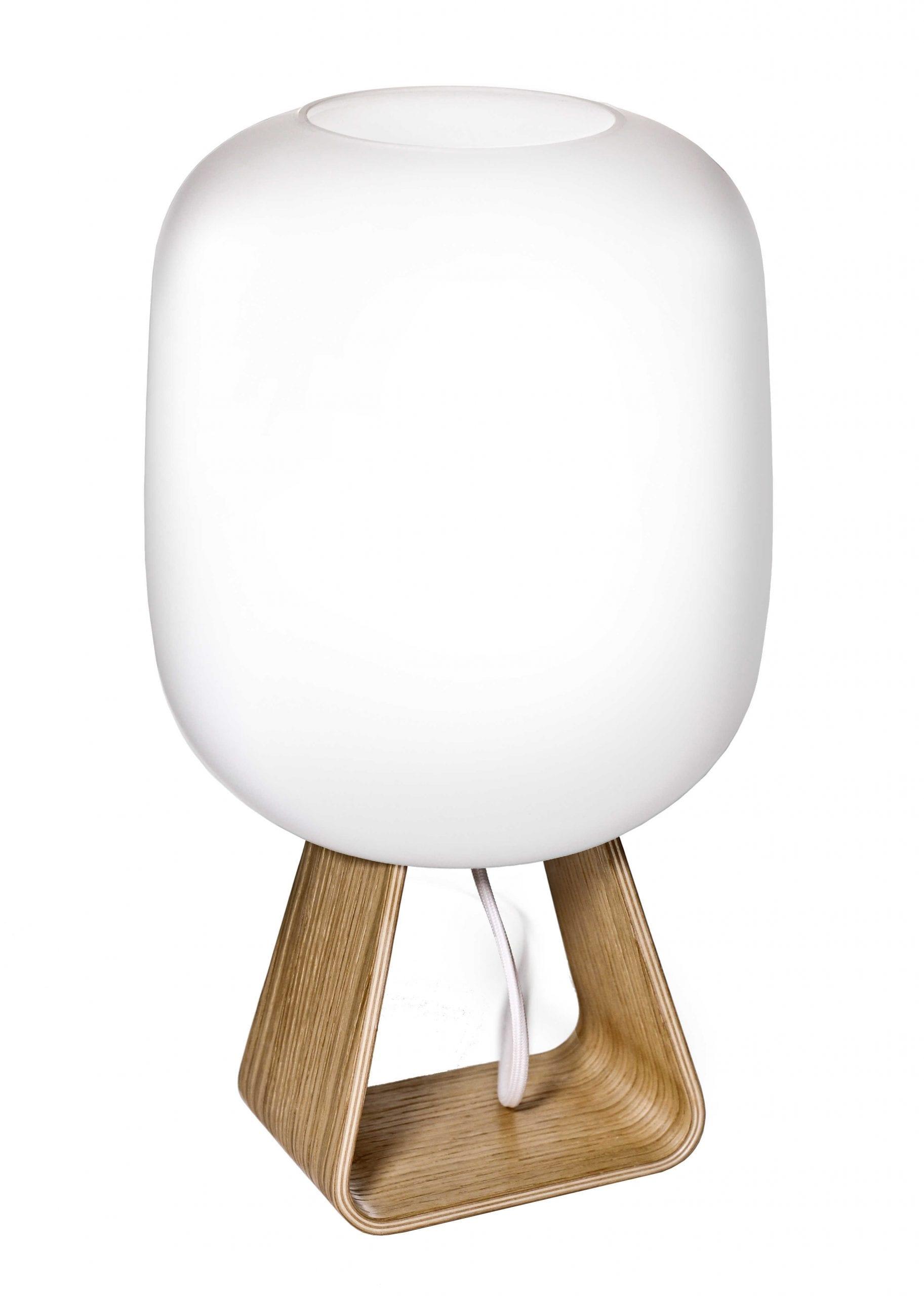 מנורות שולחן מעוצבות TOAD 1UP