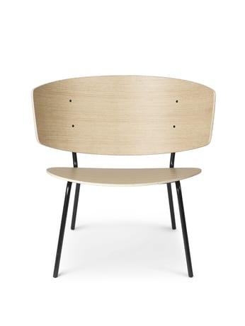 כסאות יוקרה - כסא לאונג׳ אלגנטי