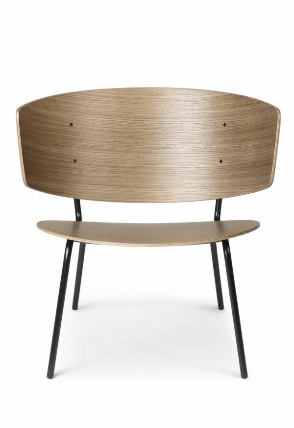 כסא לאונג׳ אלגנטי