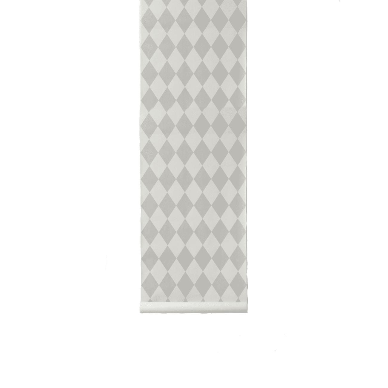 טפטים מעוצבים הדפס מעויינים