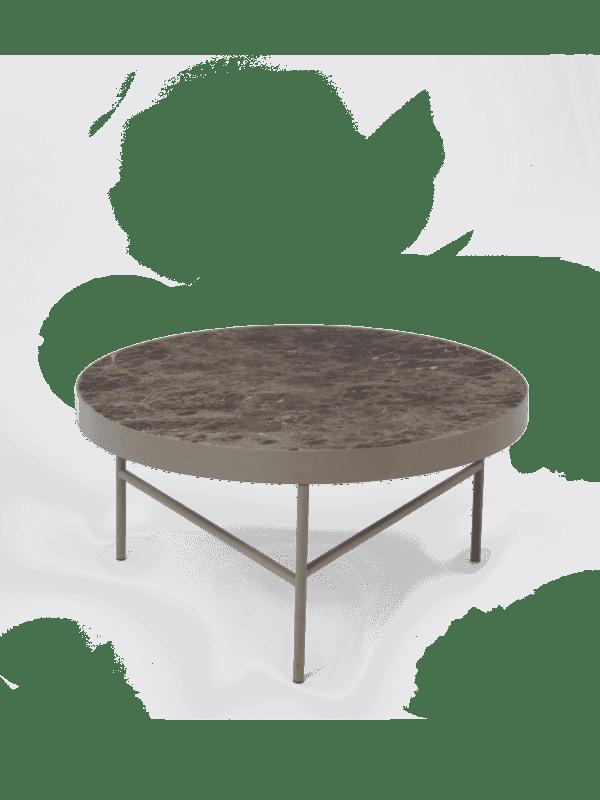 שולחן שיש - שולחנות סלון יוקרתיים