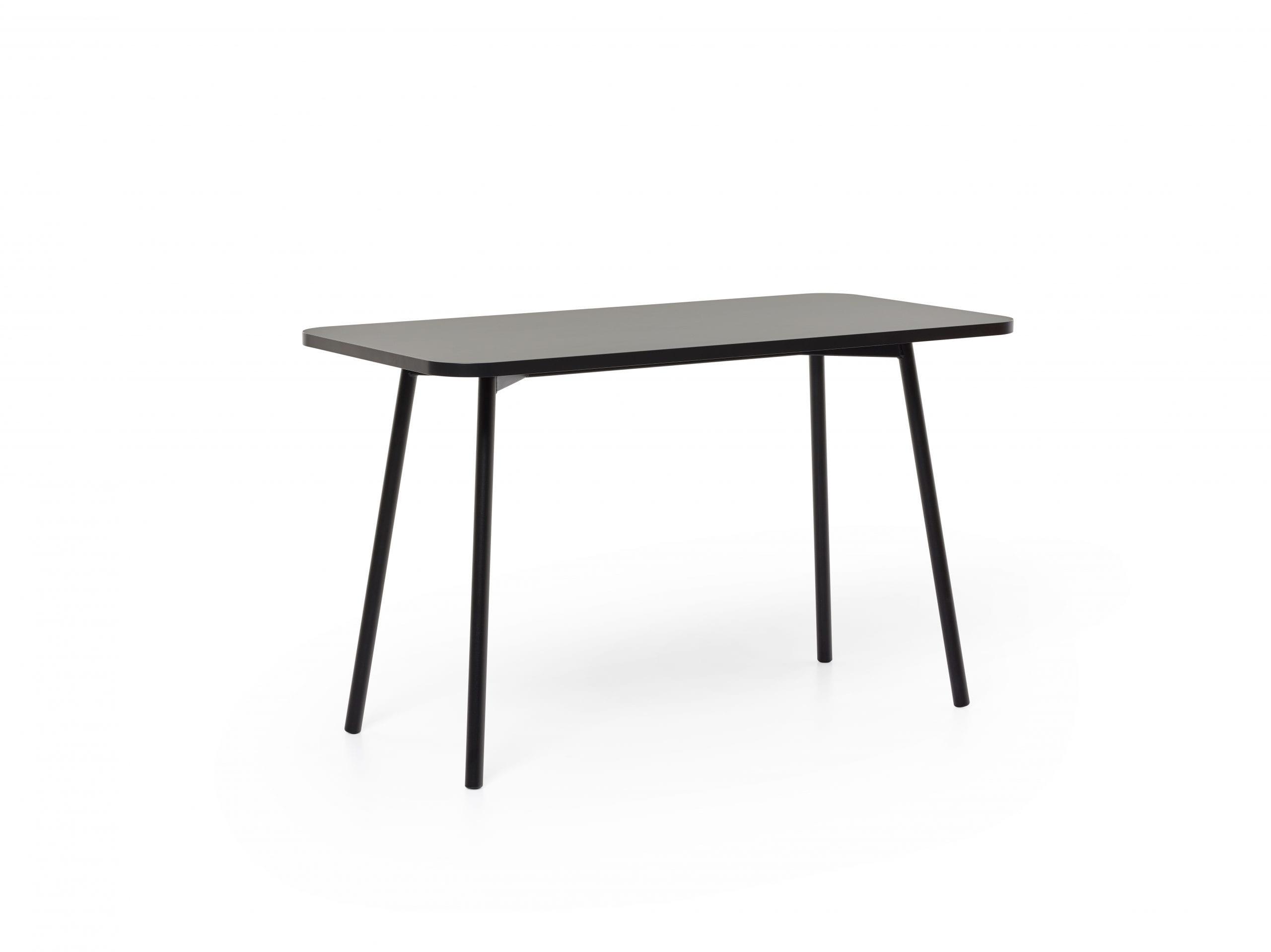 שולחנות עבודה מעוצבים - שולחן פורמייקה