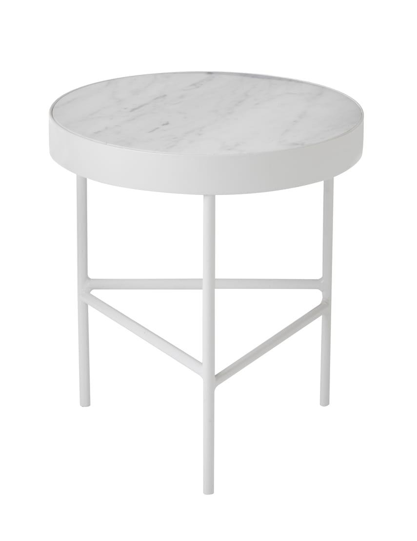 שולחן סלון יוקרתי - שולחן שיש