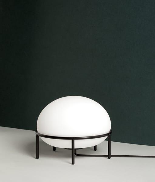 מנורות שולחן מעוצבות