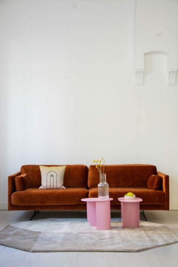 שטיחים לסלון בעבודת יד