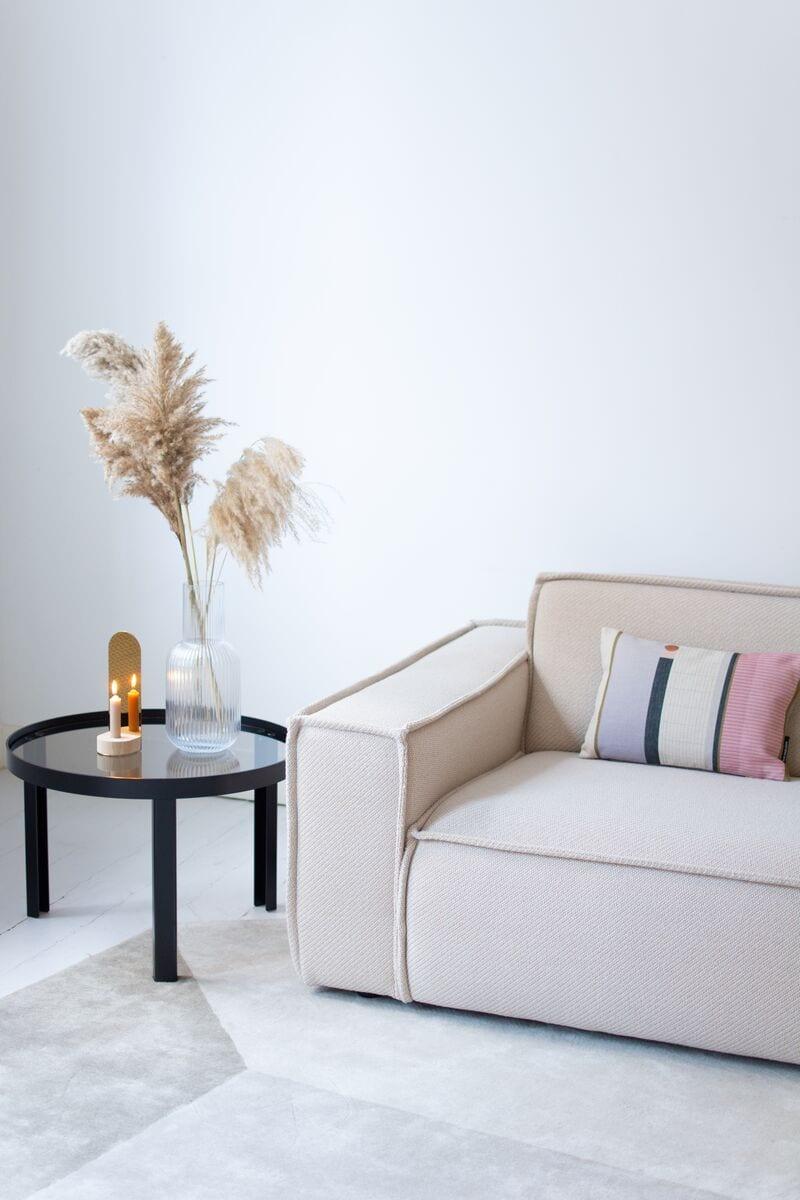 ספה מודולרית - ספות יוקרה לסלון