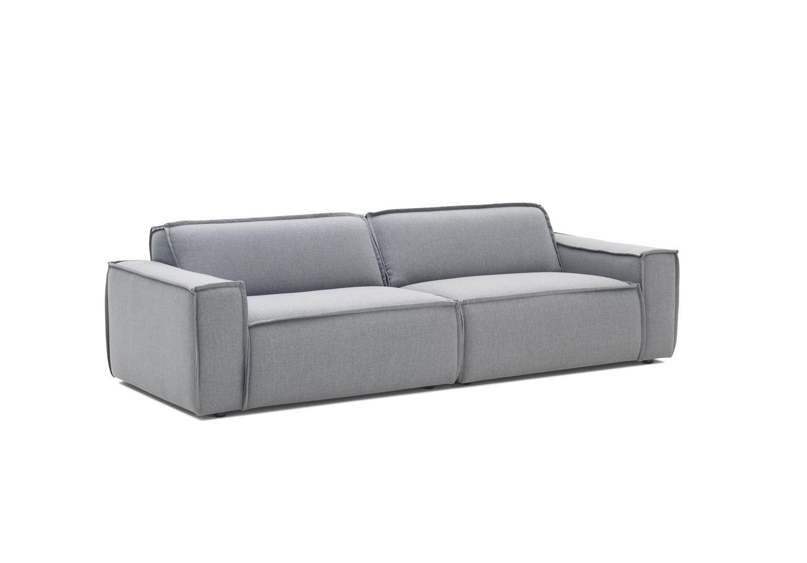 ספות יוקרה לסלון - ספה מודולרית