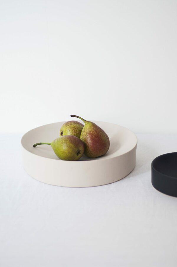 סט קערות פירות - רהיטי יוקרה