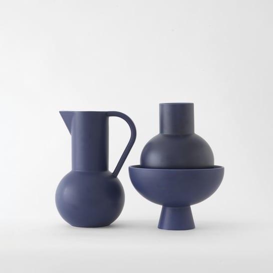Strom Bowl- Blue