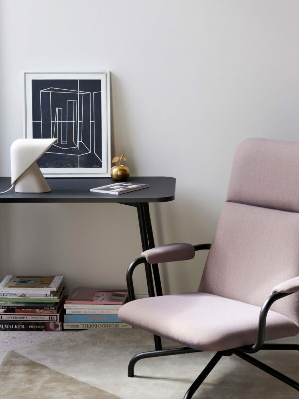 כסאות מעוצבים לסלון