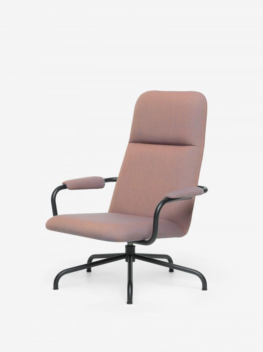 כסאות מעוצבים לסלון במגוון צבעים