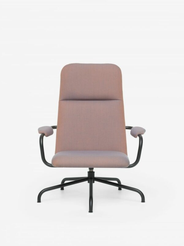 כסאות מעוצבים - כסא טרקלין