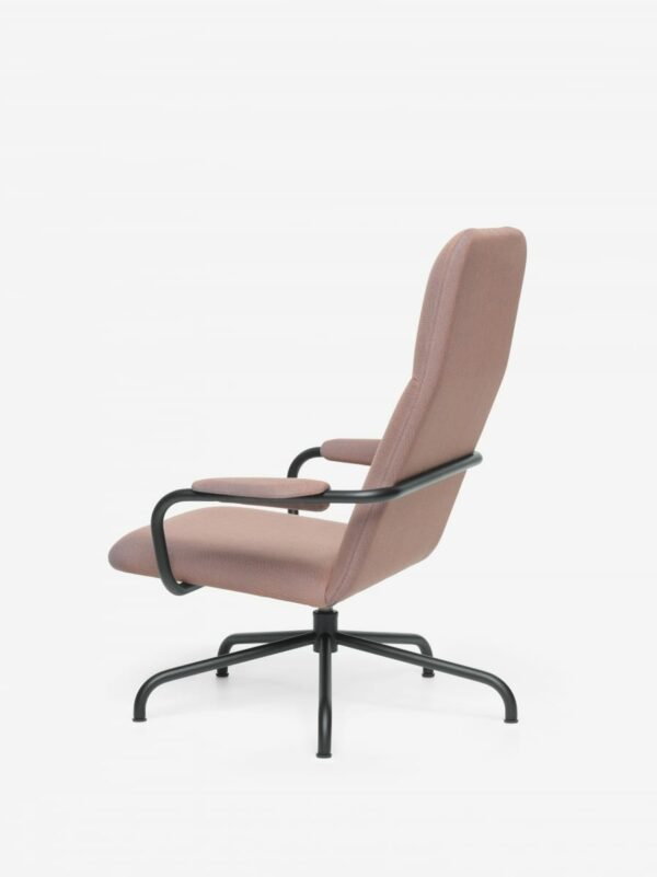 כסאות יוקרה לסלון