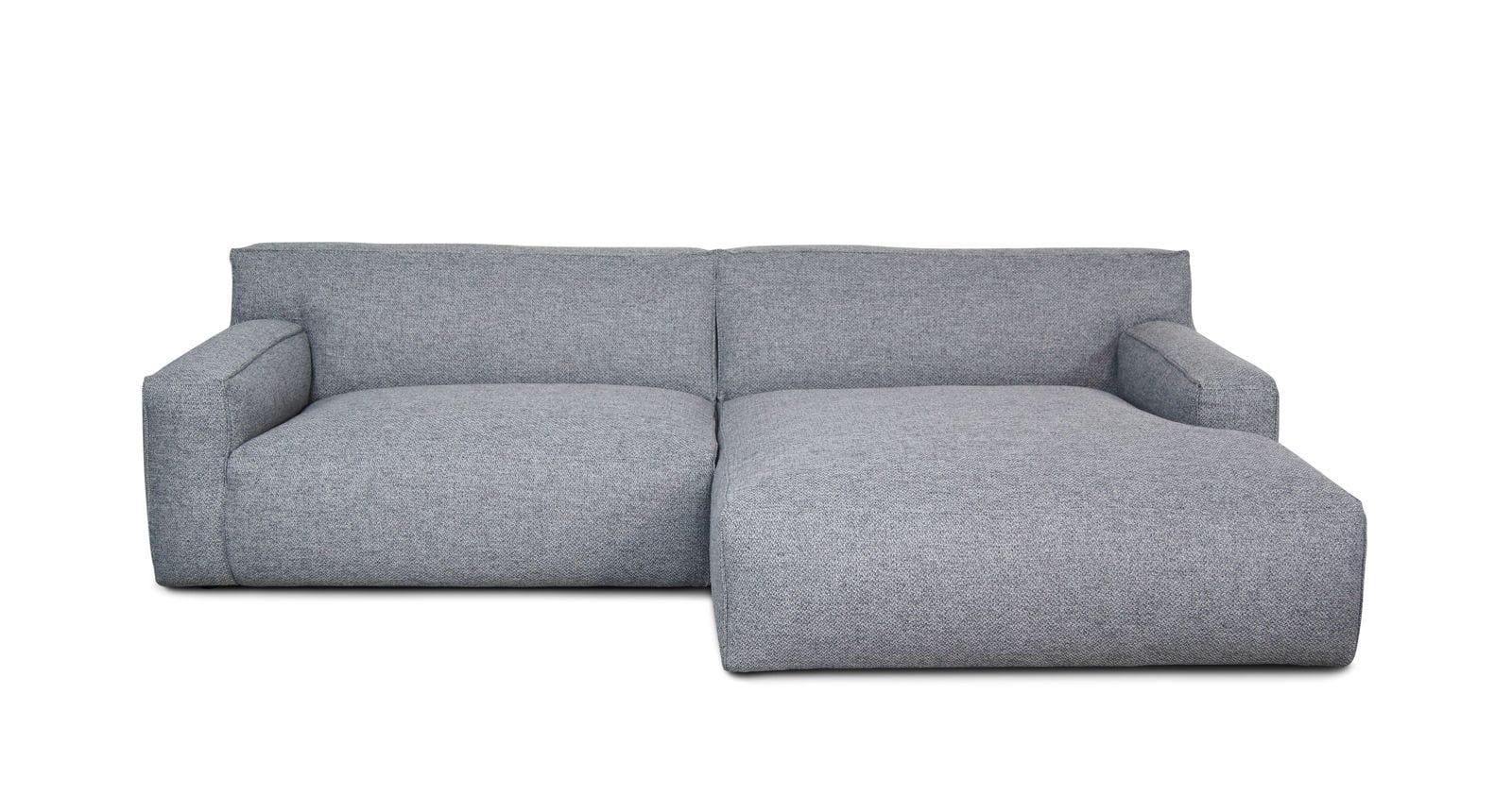 ספה מודולרית Clay