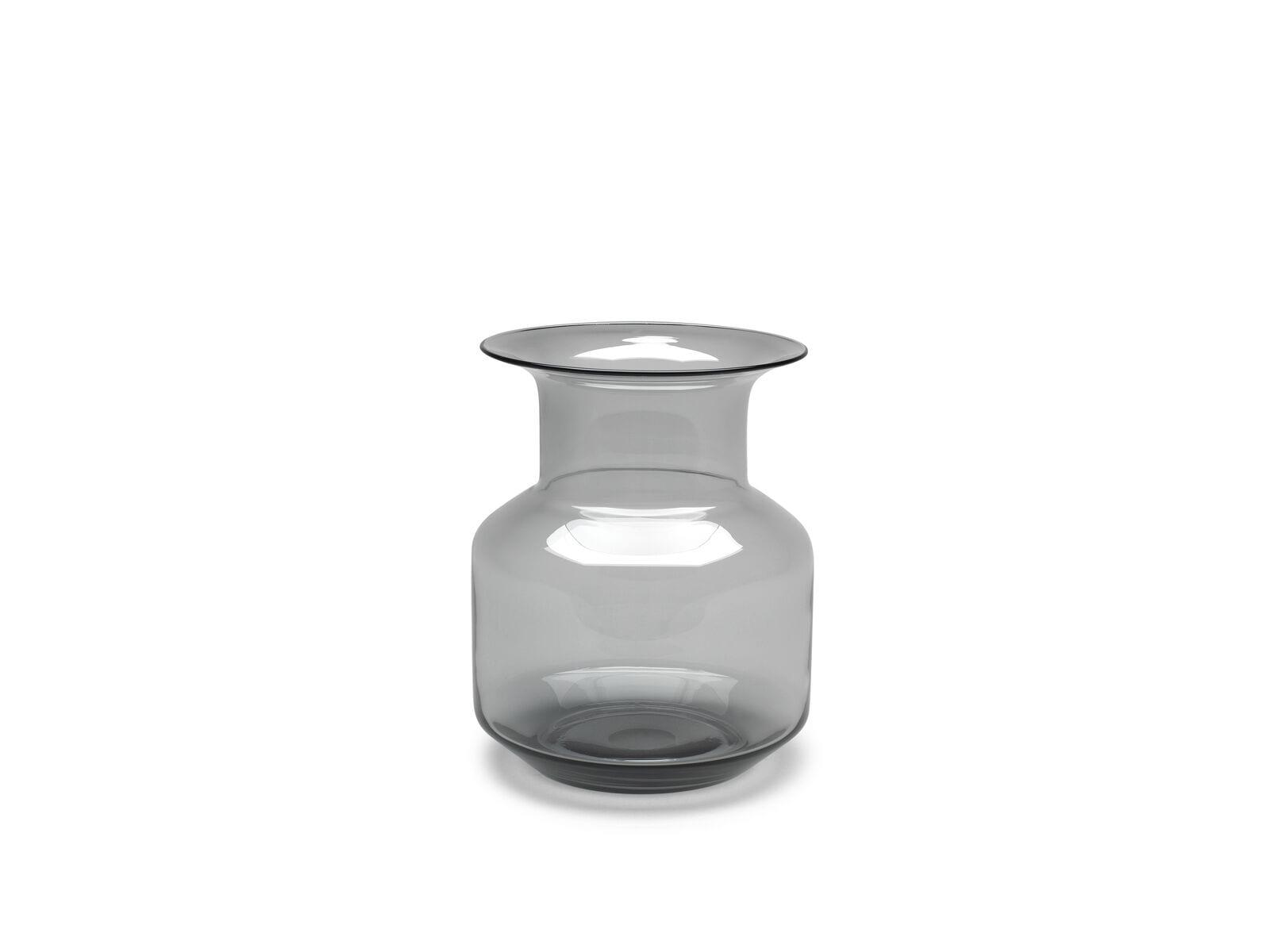 אגרטל זכוכית - אגרטלים מעוצבים לסלון