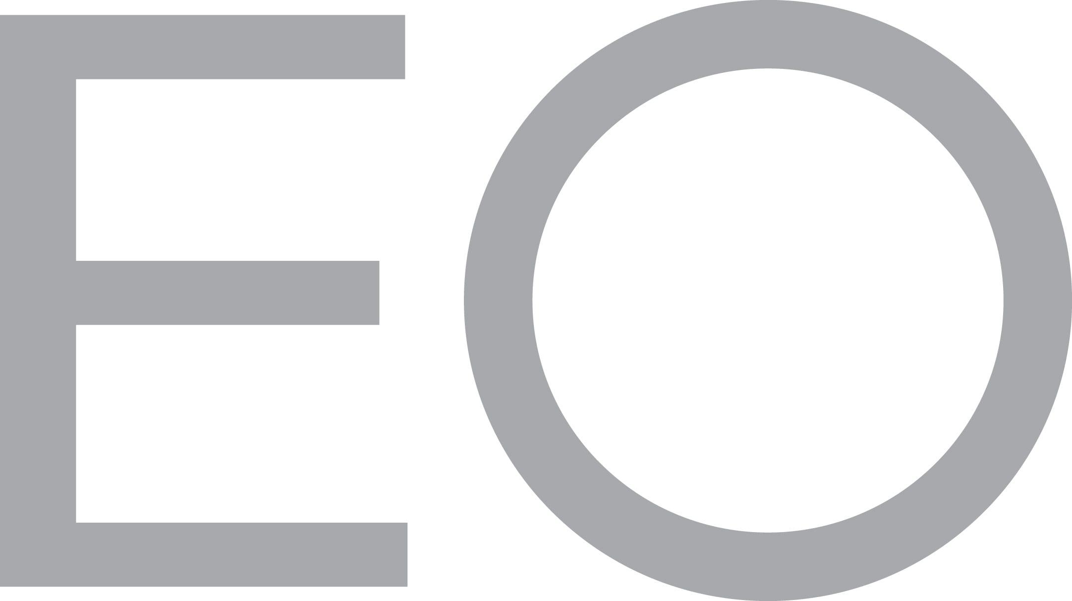 EO_logo_grey_2019