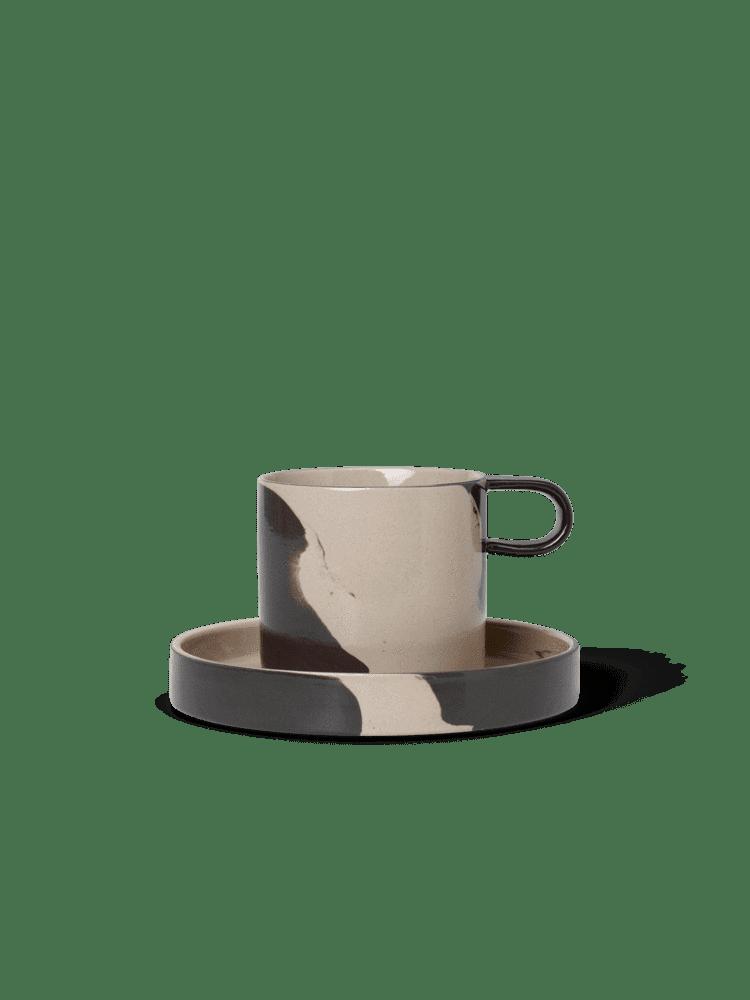 כוס יוקרתית