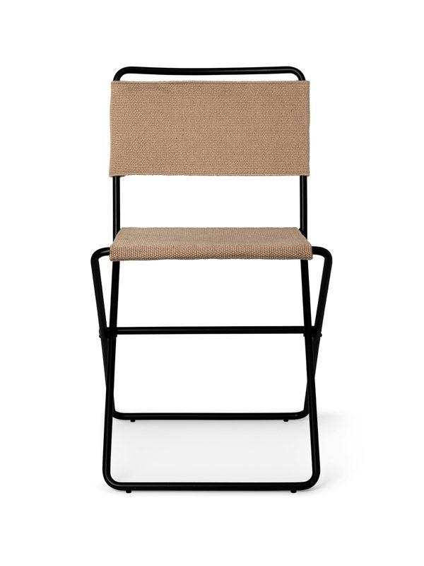 כסא DESERT לבפנים או בחוץ